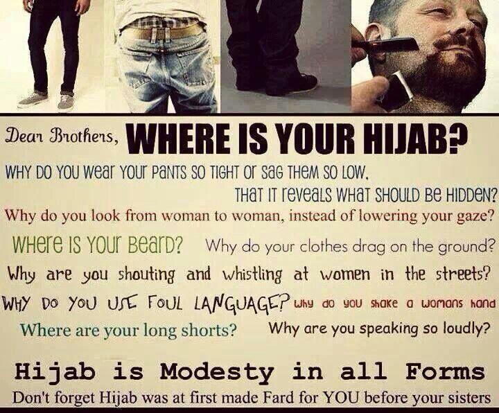 hijab quotes quotesgram