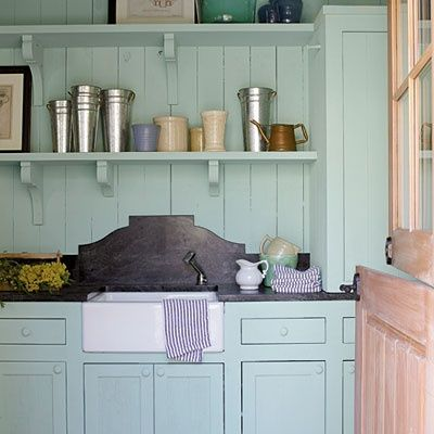 Soapstone Laundry Sink : SOAPSTONE flooring and countertops Pinterest