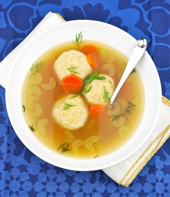 soup my profile cooks i like matzo ball soup oma s fabulous matzo ball ...