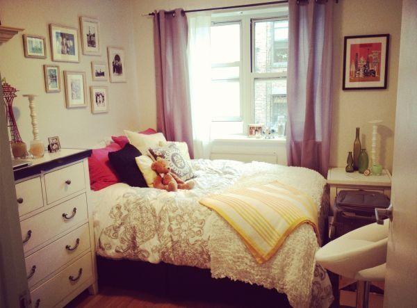 103160647686425494 relaxing bedroom bedroom pinterest