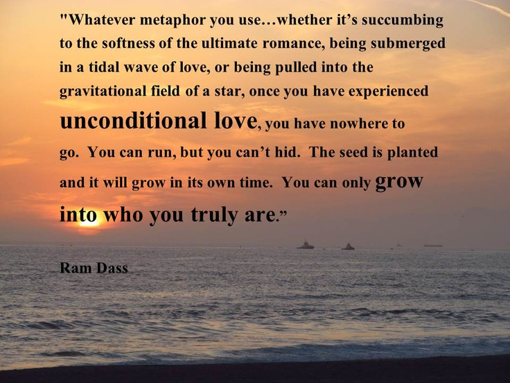 unconditional love inspirational quotes pinterest