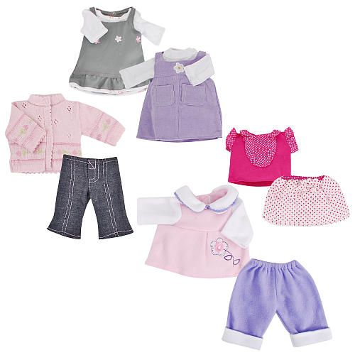 Doll Clothes Toysrus You Me Trin 39 S Faves Pinterest