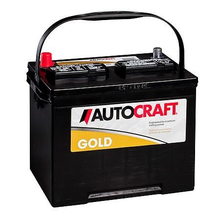 Advance auto parts batteries prices xbox