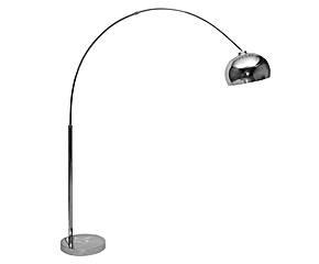 Staande lamp Soren, Oestergaard.  lampen  Pinterest
