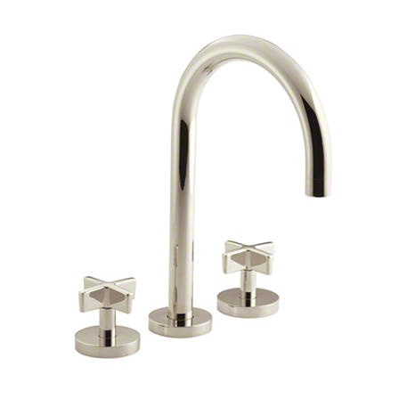 kallista faucets bathroom bath faucets pinterest