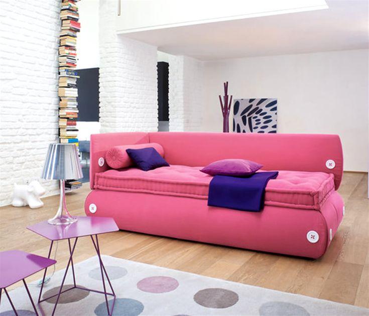 most beautiful white living room interior design ideas stylish home