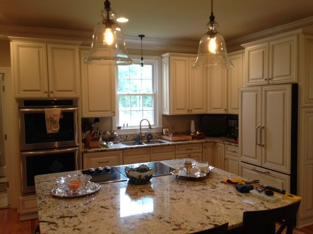 Kitchen Provided By KB Kitchen And Bath. Contact Your Local KB Kitchen .