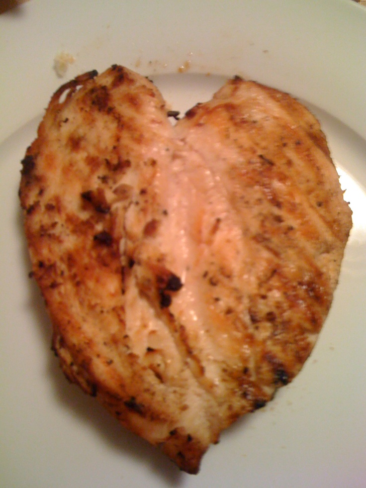 valentine's day pie recipes