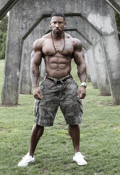 6 Best Workouts for Guys