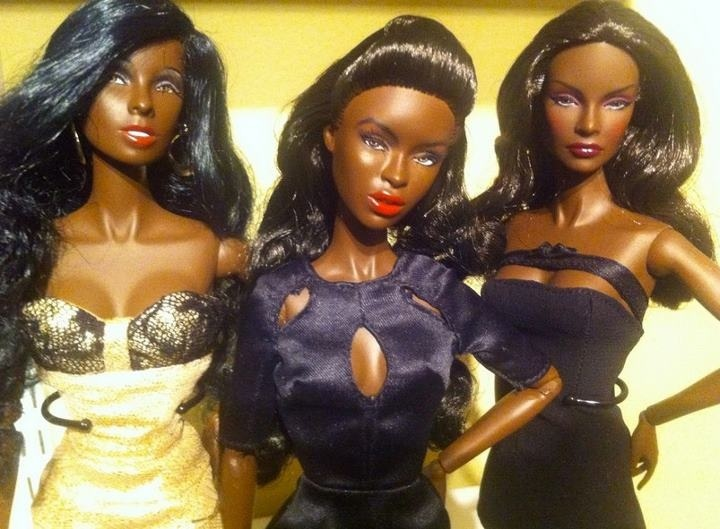 The Three Degrees Are You Satis fied