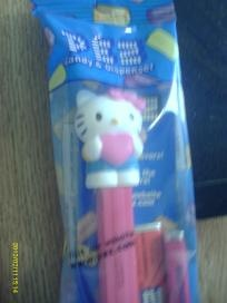 NEW!!!!! HELLO KITTY !!!!!! ONLY $4.99 each!!!