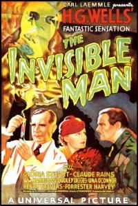 man in 33 movie poster