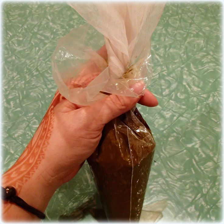 Mehndi Henna Paste Recipe : Recipe for henna paste j diy s pinterest