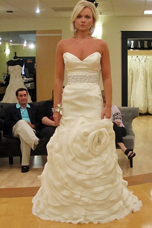 Rivini #SYTTD #Weddings