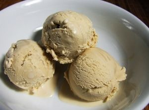 Earl Grey And Lemon Cookie Dough Ice Cream Recipes — Dishmaps