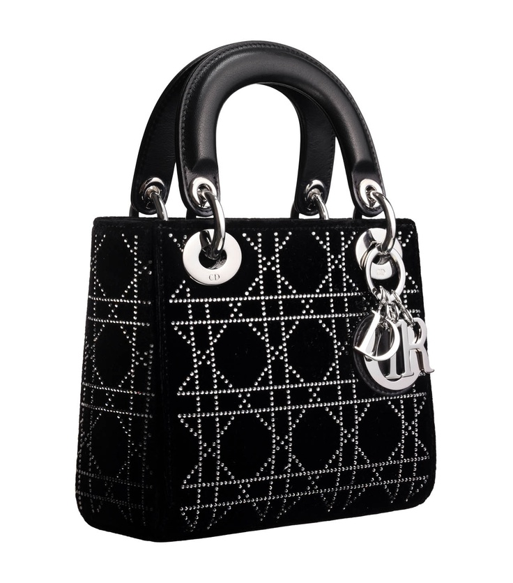 sale chanel bags 2013 cheap chanel 1112 on sale