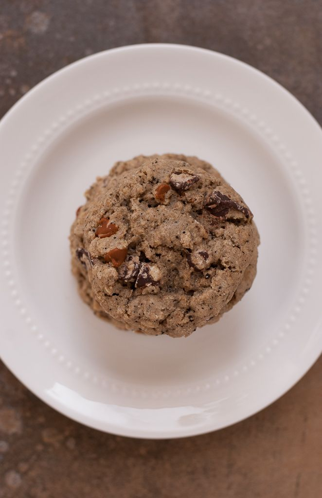 ... cinnamon oatmeal spice cookies 10 best cinnamon banana oatmeal cookies