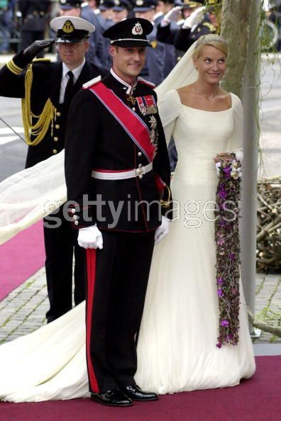 d day anniversary royal albert hall