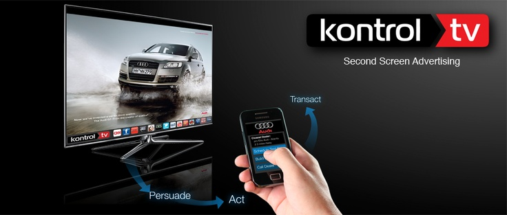 Movl.com The most advanced networked gaming platform on your TV. Wedraw.tv , kontrol.tv , pokerfun and much more    http://www.movl.com
