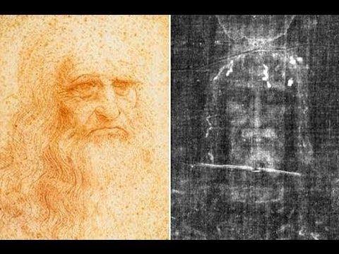143 shroud of turin new evidence ewtn pinterest