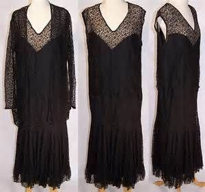 1920 Women Fashion