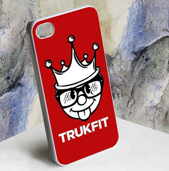 Trukfit by hencok, $14.00