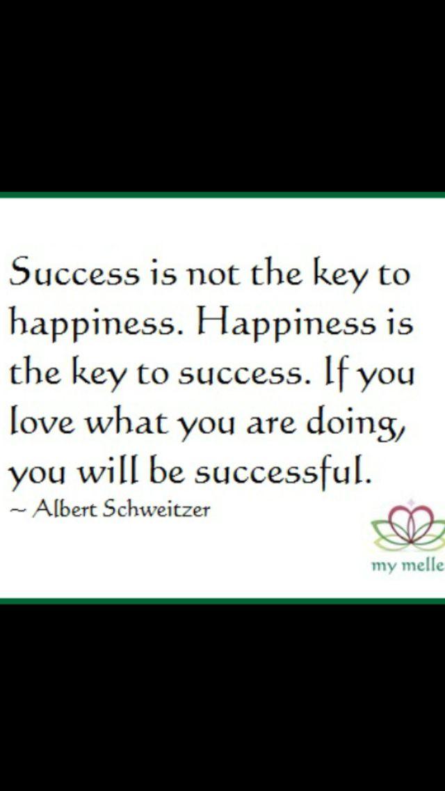 success inspirational business quotes pinterest