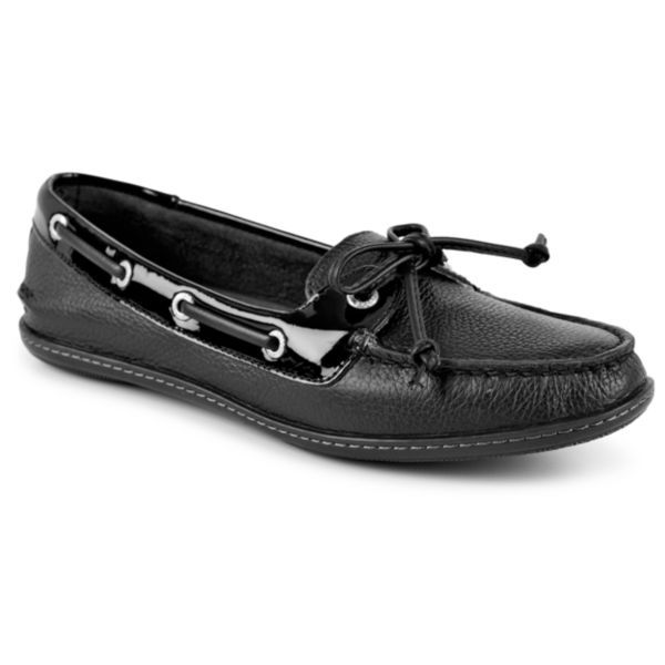 BRIDGEPORT by SPERRY @offbroadwayshoes.com
