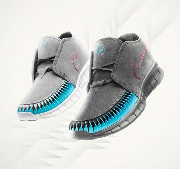 Nike N7 Native Shoe Related Keywords & Suggestions - Nike N7 Native ...