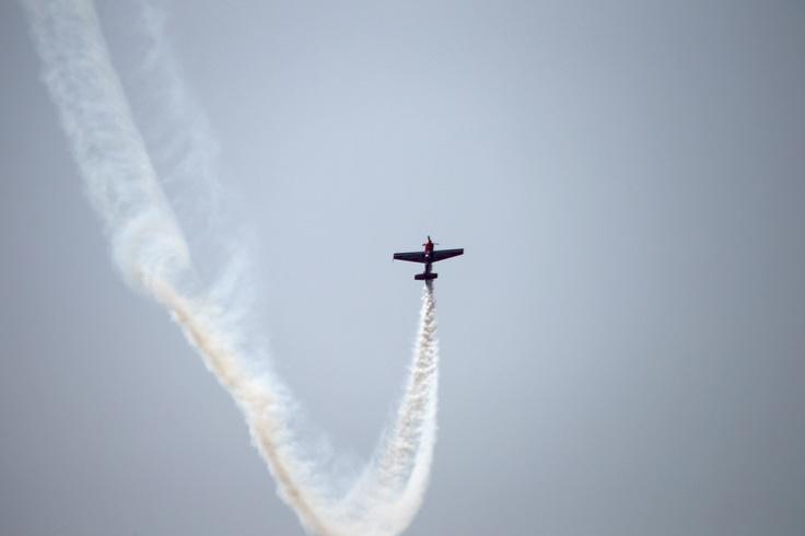 memorial day air show denver