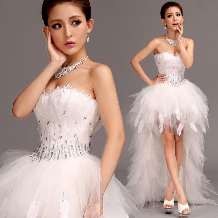 robe de mariée de princess bustier  Robe de mariée pas cher ...