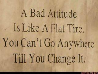 Words Of Wisdom Quotes Mesmerizing 50 Best Attitude Quotes
