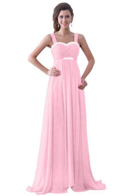 Wedding Guest Dresses Amazon 49