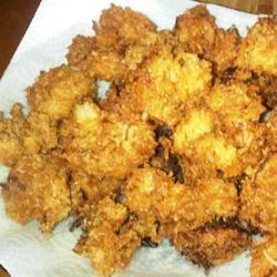 Coconut Shrimp I Allrecipes.com