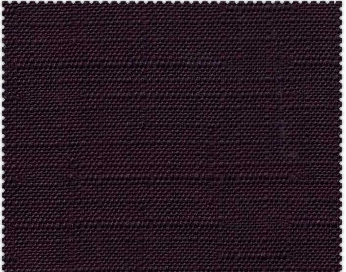 Polyester with slub weave texture | Texture | Pinterest