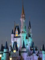 Tips for last minute trips to Walt Disney World