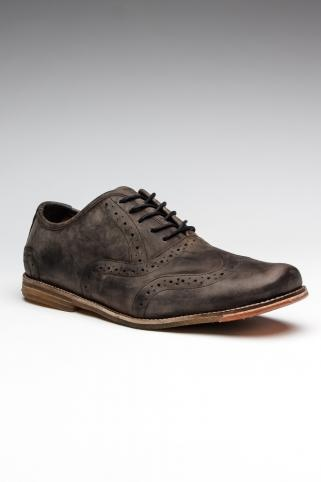 J Shoes Royal Shoe