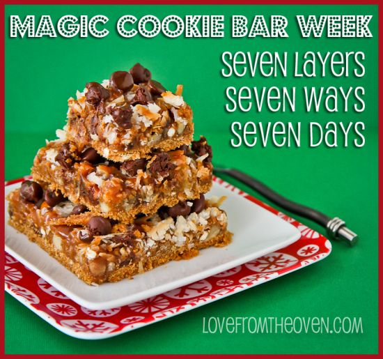... sugar cookie bars apple cinnamon cookie bars triple layer cookie bars