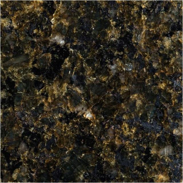 Uba Tuba Granite Countertops : Uba tuba....our granite!!!