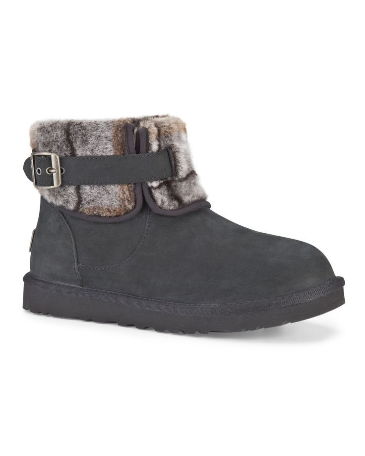 ugg jocelin usa