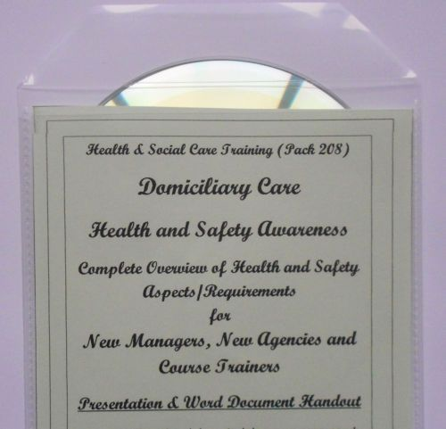 Nvq 4 health and social care essays - Edu Dopeqy