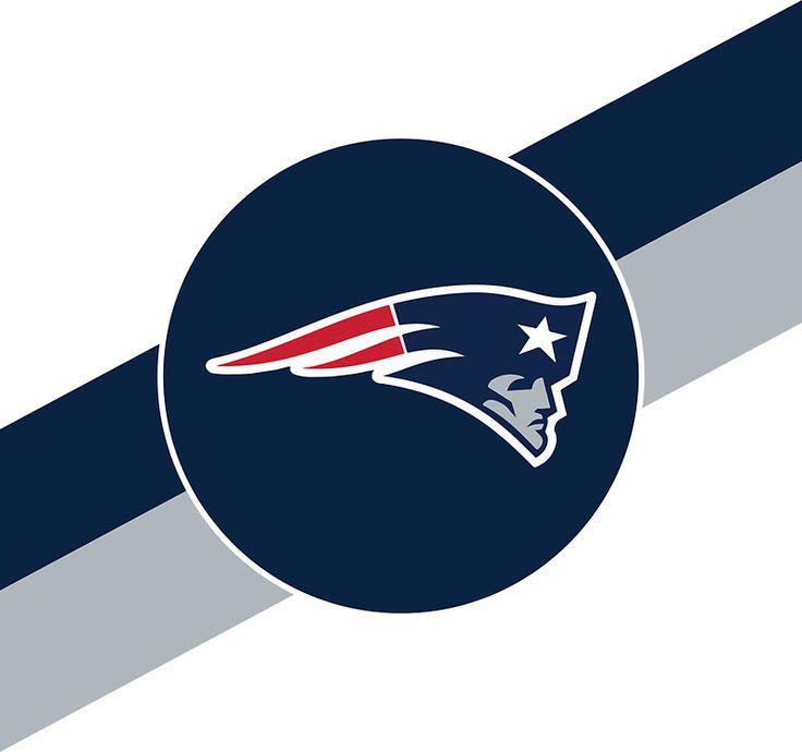 Patriots Patriots Pinterest