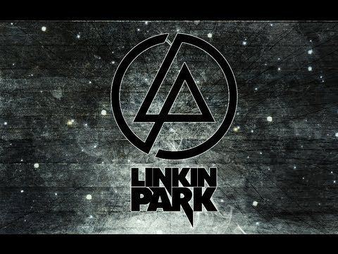 youtube linkin park valentine's day live