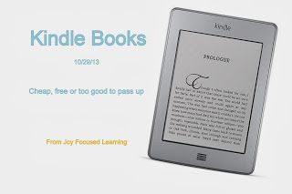 kindle listen to books