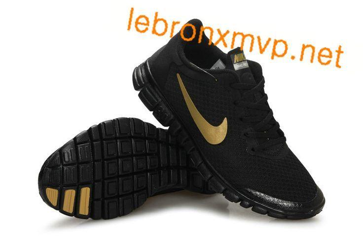 cheap nike free run shoes womens, cheap nike free run shoes australia