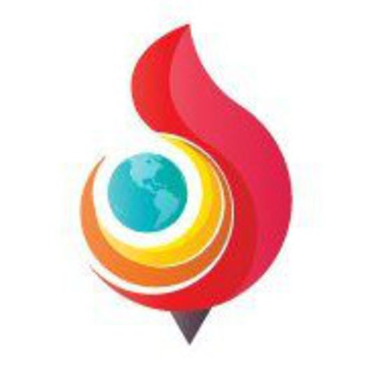 free torch browser download for windows 8