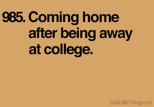 Quotes About Being Away From Home Quotesgram