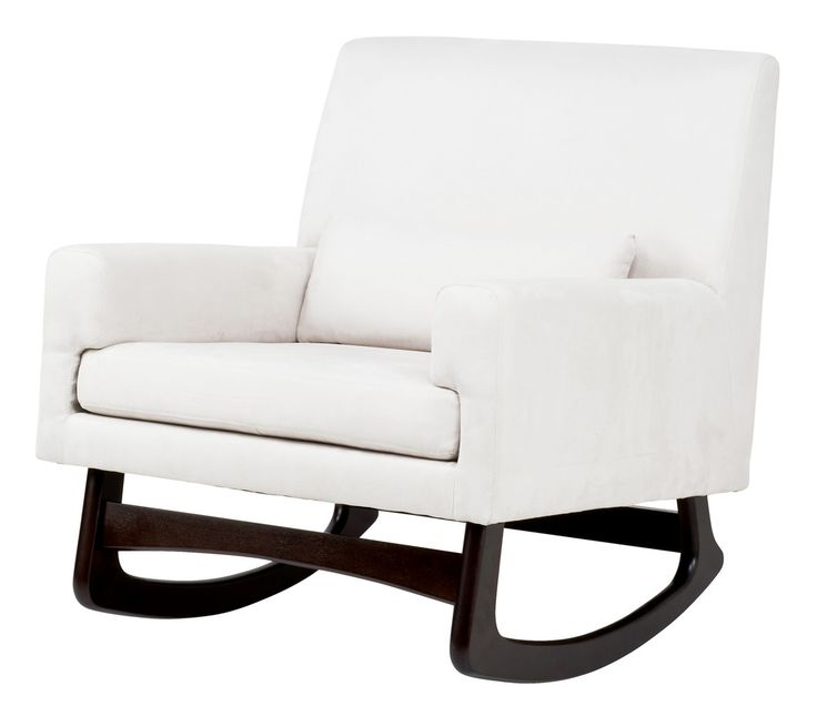 Rocking chair for the nursery products i love pinterest