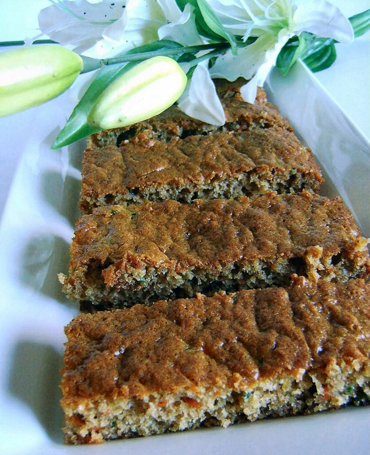 ... carrot chips carrot cake carrot soup carrot and zucchini bars recipe