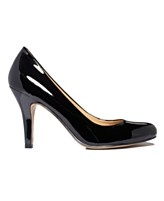 Business Shoes for Women - Macy's